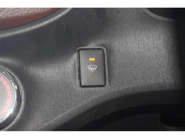 ジュエラ 4WD メモリーナビ フルセグTV デアイサー nanoe アルミホイール フォグランプ(31枚目)
