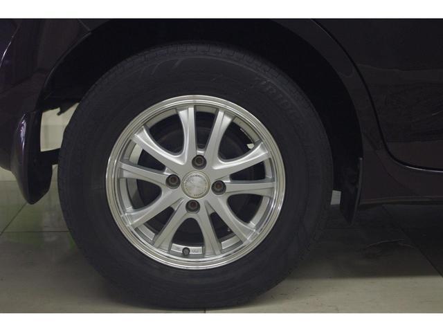 アクシス 4WD 純正SDナビ フルセグTV ETC Bluetoothオーディオ 本革シート(12枚目)