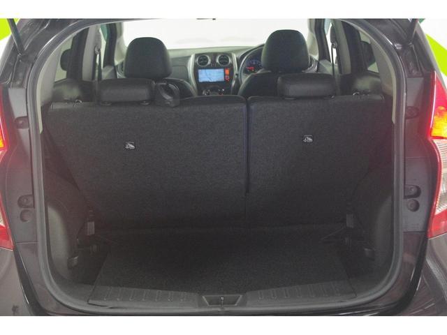 アクシス 4WD 純正SDナビ フルセグTV ETC Bluetoothオーディオ 本革シート(13枚目)
