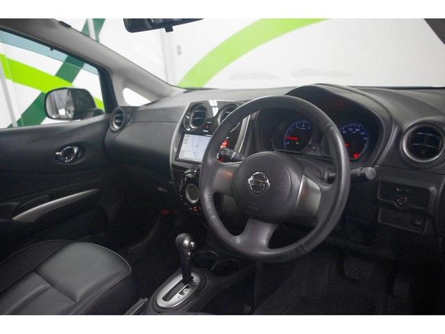 アクシス 4WD 純正SDナビ フルセグTV ETC Bluetoothオーディオ 本革シート(18枚目)