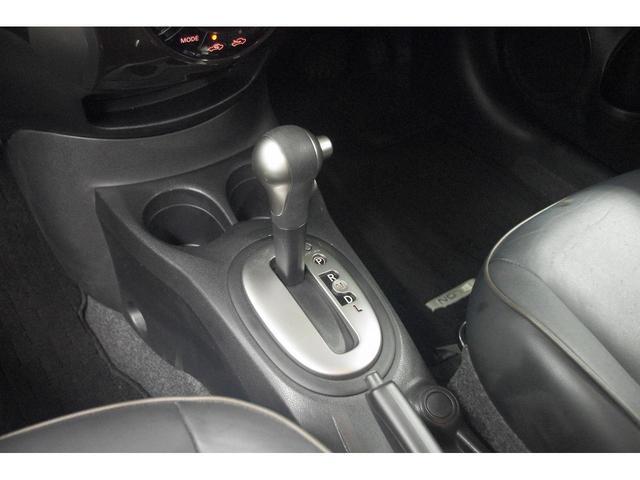 アクシス 4WD 純正SDナビ フルセグTV ETC Bluetoothオーディオ 本革シート(30枚目)