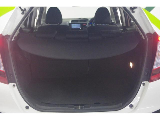 Fパッケージ 4WD メモリーナビ バックカメラ Bluetoothオーディオ ETC オートミラー デアイサー(13枚目)