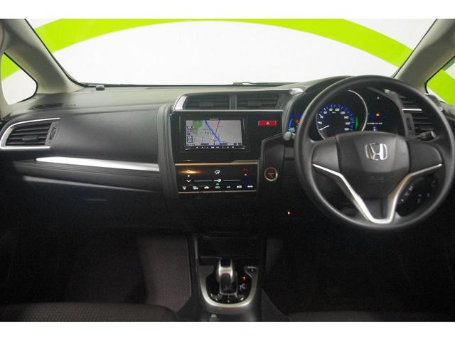 Fパッケージ 4WD メモリーナビ バックカメラ Bluetoothオーディオ ETC オートミラー デアイサー(14枚目)