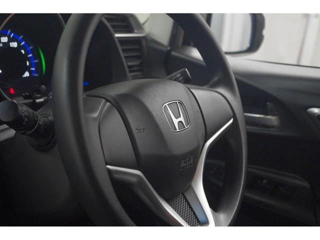 Fパッケージ 4WD メモリーナビ バックカメラ Bluetoothオーディオ ETC オートミラー デアイサー(16枚目)