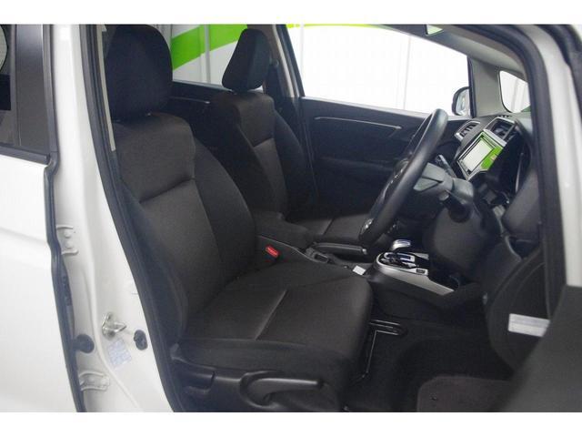Fパッケージ 4WD メモリーナビ バックカメラ Bluetoothオーディオ ETC オートミラー デアイサー(20枚目)