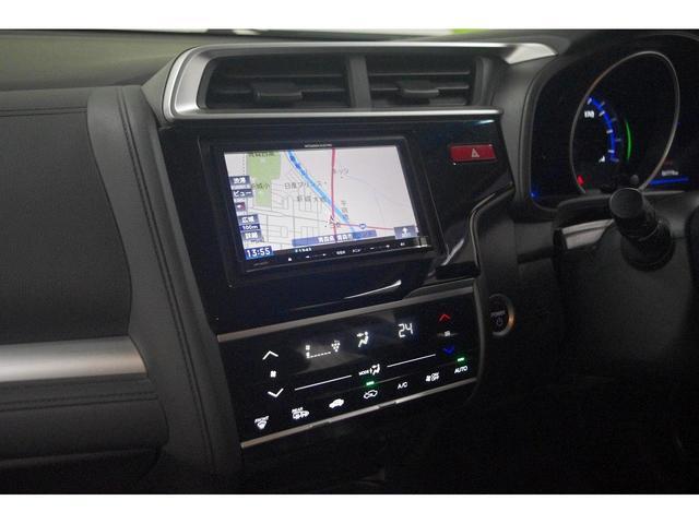 Fパッケージ 4WD メモリーナビ バックカメラ Bluetoothオーディオ ETC オートミラー デアイサー(24枚目)