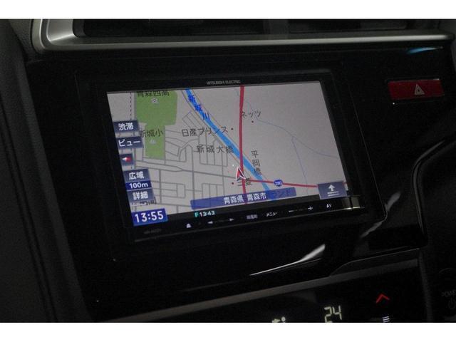 Fパッケージ 4WD メモリーナビ バックカメラ Bluetoothオーディオ ETC オートミラー デアイサー(25枚目)
