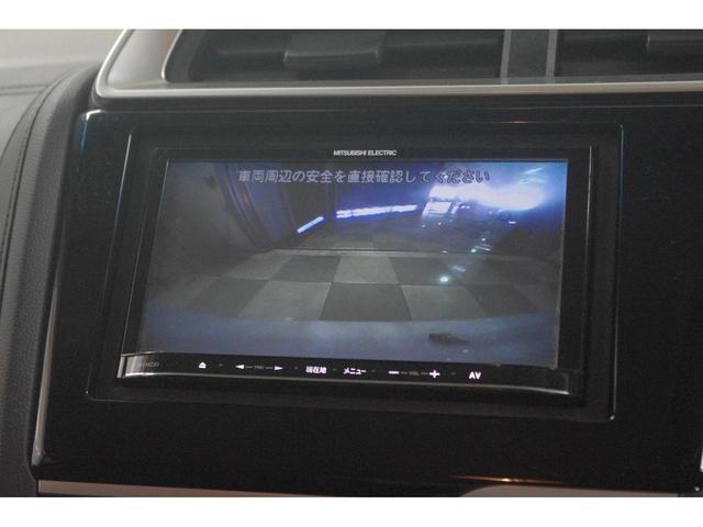 Fパッケージ 4WD メモリーナビ バックカメラ Bluetoothオーディオ ETC オートミラー デアイサー(28枚目)