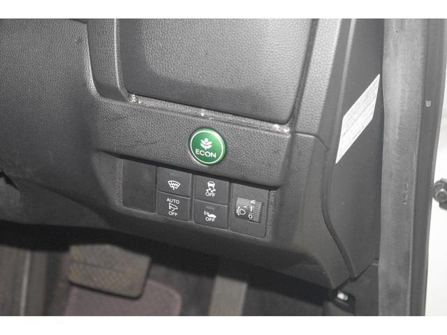 Fパッケージ 4WD メモリーナビ バックカメラ Bluetoothオーディオ ETC オートミラー デアイサー(29枚目)