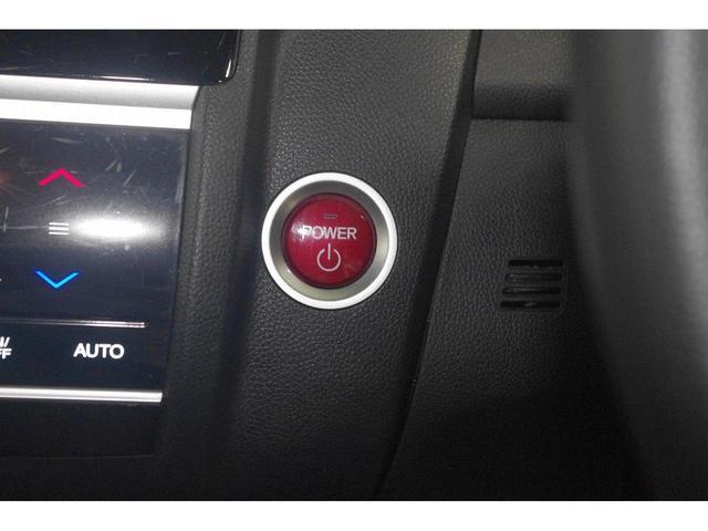 Fパッケージ 4WD メモリーナビ バックカメラ Bluetoothオーディオ ETC オートミラー デアイサー(32枚目)