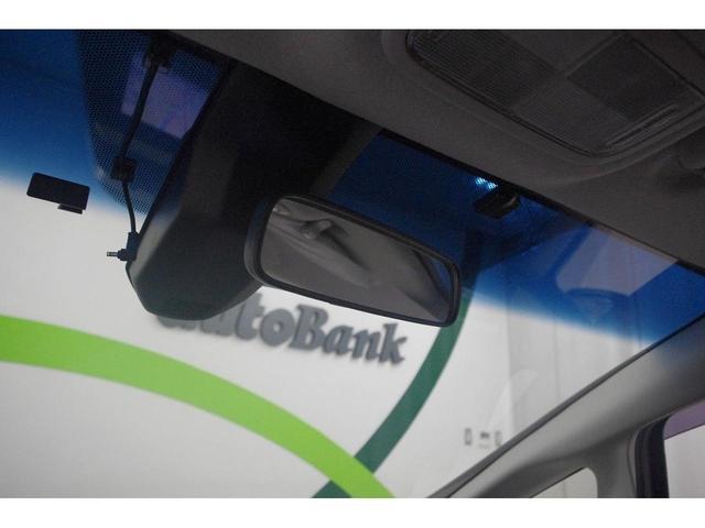 Fパッケージ 4WD メモリーナビ バックカメラ Bluetoothオーディオ ETC オートミラー デアイサー(33枚目)