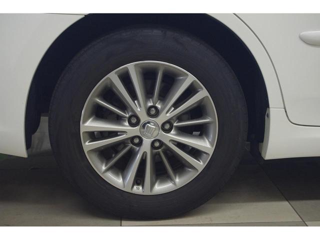 2.5ロイヤルサルーンi-Four プレミアムED 4WD 純正16インチアルミホイール 社外エンジンスターター ステアリングリモコン ミラーヒーター パワーシート クルーズコントロール HIDヘッドライト ビルトインETC(11枚目)