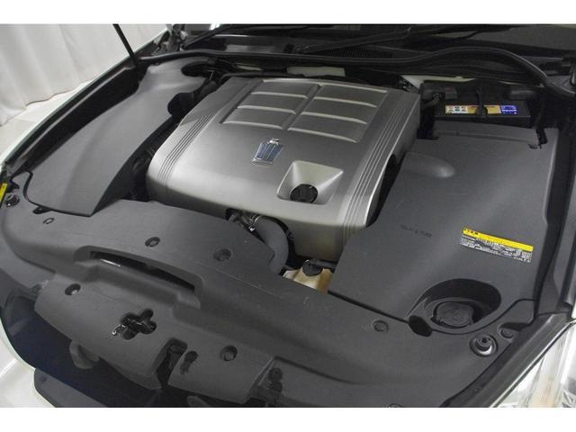 2.5ロイヤルサルーンi-Four プレミアムED 4WD 純正16インチアルミホイール 社外エンジンスターター ステアリングリモコン ミラーヒーター パワーシート クルーズコントロール HIDヘッドライト ビルトインETC(13枚目)