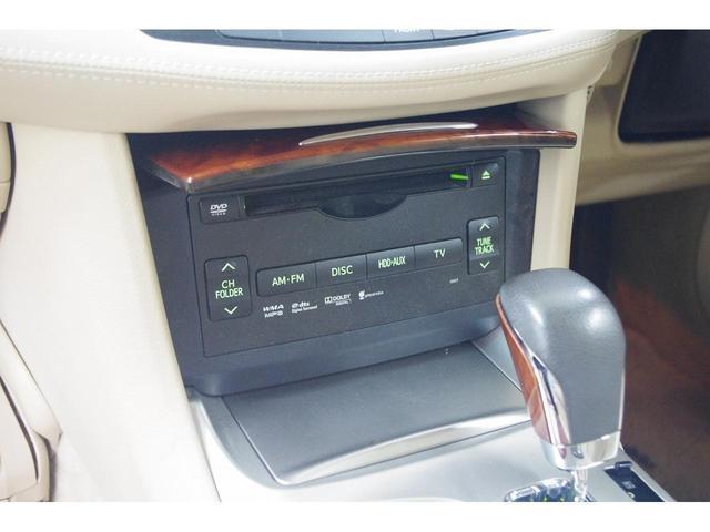 2.5ロイヤルサルーンi-Four プレミアムED 4WD 純正16インチアルミホイール 社外エンジンスターター ステアリングリモコン ミラーヒーター パワーシート クルーズコントロール HIDヘッドライト ビルトインETC(30枚目)