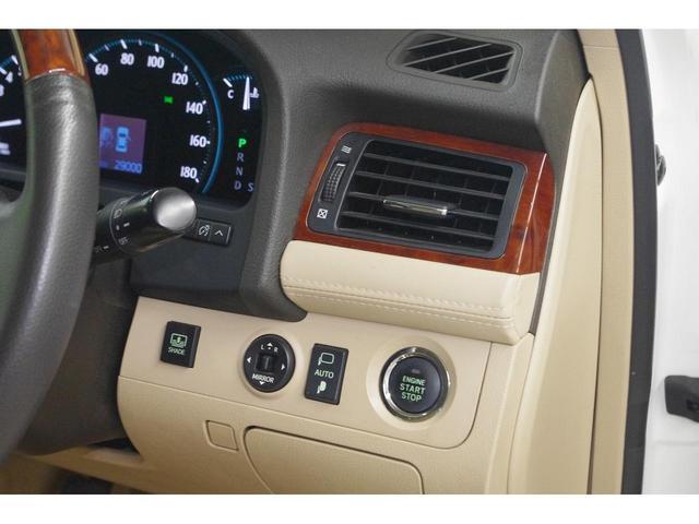 2.5ロイヤルサルーンi-Four プレミアムED 4WD 純正16インチアルミホイール 社外エンジンスターター ステアリングリモコン ミラーヒーター パワーシート クルーズコントロール HIDヘッドライト ビルトインETC(36枚目)