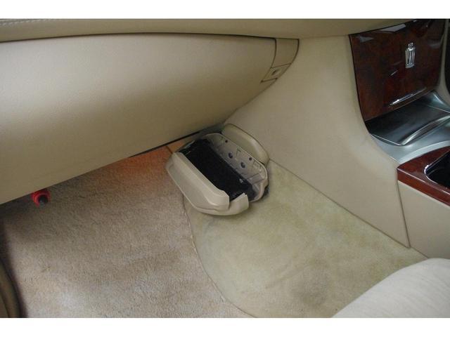 2.5ロイヤルサルーンi-Four プレミアムED 4WD 純正16インチアルミホイール 社外エンジンスターター ステアリングリモコン ミラーヒーター パワーシート クルーズコントロール HIDヘッドライト ビルトインETC(39枚目)