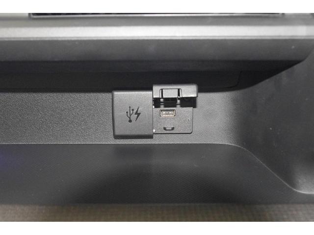 スパーダ ホンダセンシング 4WD ホンダセンシング クルーズコントロール 車線逸脱防止装置 衝突軽減ブレーキ Gathersナビ フルセグテレビ ドライブレコーダー バックカメラ わくわくゲート 両側電動スライドドア(29枚目)