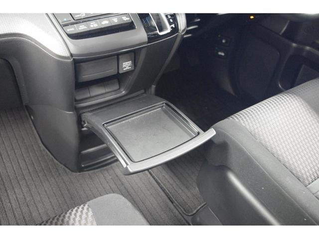スパーダ ホンダセンシング 4WD ホンダセンシング クルーズコントロール 車線逸脱防止装置 衝突軽減ブレーキ Gathersナビ フルセグテレビ ドライブレコーダー バックカメラ わくわくゲート 両側電動スライドドア(30枚目)
