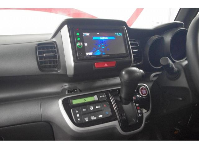 G・Lパッケージ 4WD USBオーディオ 両側スライド片側電動スライドドア メモリナビ LEDヘッドライト ベンチシート オートエアコン スマートキー プッシュスタート(23枚目)