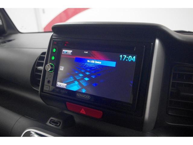 G・Lパッケージ 4WD USBオーディオ 両側スライド片側電動スライドドア メモリナビ LEDヘッドライト ベンチシート オートエアコン スマートキー プッシュスタート(26枚目)