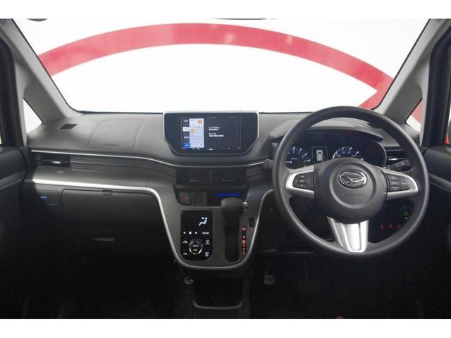 カスタム X SA ナビ バックカメラ ステアリングリモコン 衝突軽減ブレーキ LEDヘッドライト デアイサー シートヒーター 純正14インチアルミホイール オートエアコン USB接続 ABS 横滑り防止システム(12枚目)
