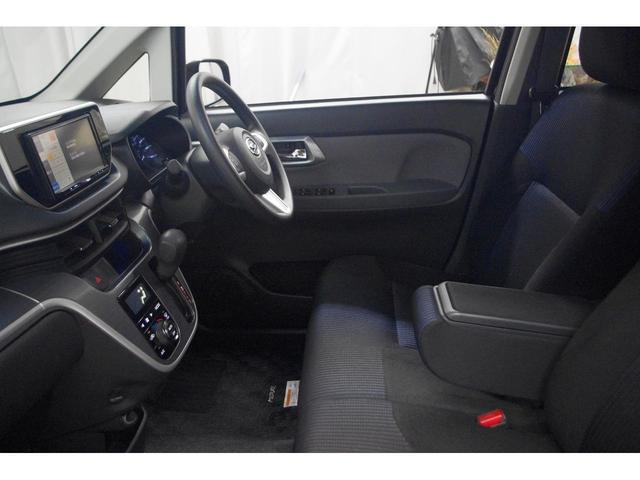 カスタム X SA ナビ バックカメラ ステアリングリモコン 衝突軽減ブレーキ LEDヘッドライト デアイサー シートヒーター 純正14インチアルミホイール オートエアコン USB接続 ABS 横滑り防止システム(18枚目)