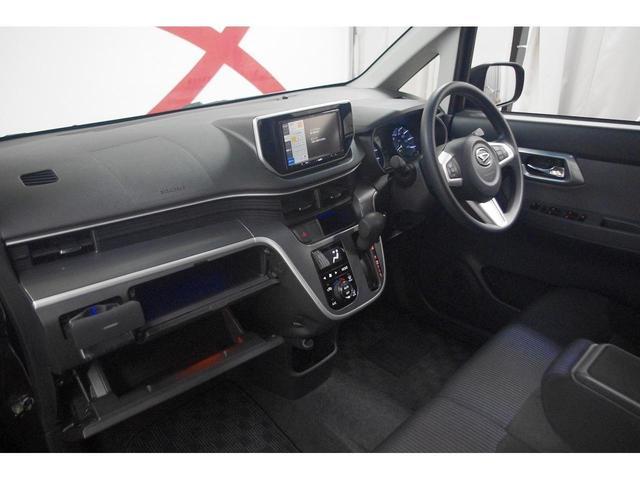 カスタム X SA ナビ バックカメラ ステアリングリモコン 衝突軽減ブレーキ LEDヘッドライト デアイサー シートヒーター 純正14インチアルミホイール オートエアコン USB接続 ABS 横滑り防止システム(19枚目)
