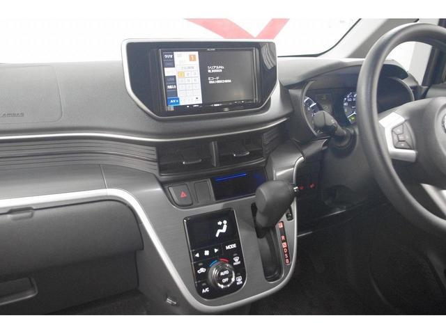 カスタム X SA ナビ バックカメラ ステアリングリモコン 衝突軽減ブレーキ LEDヘッドライト デアイサー シートヒーター 純正14インチアルミホイール オートエアコン USB接続 ABS 横滑り防止システム(20枚目)