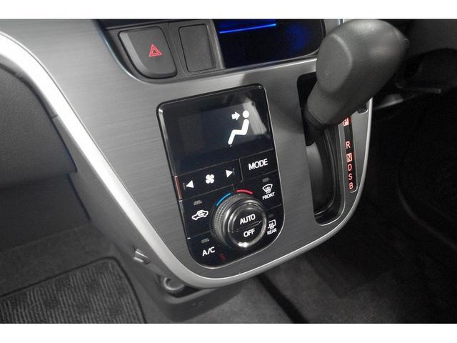 カスタム X SA ナビ バックカメラ ステアリングリモコン 衝突軽減ブレーキ LEDヘッドライト デアイサー シートヒーター 純正14インチアルミホイール オートエアコン USB接続 ABS 横滑り防止システム(22枚目)