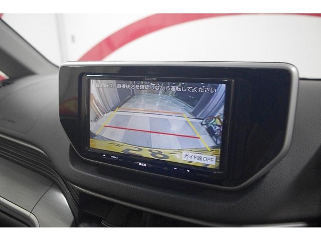 カスタム X SA ナビ バックカメラ ステアリングリモコン 衝突軽減ブレーキ LEDヘッドライト デアイサー シートヒーター 純正14インチアルミホイール オートエアコン USB接続 ABS 横滑り防止システム(24枚目)
