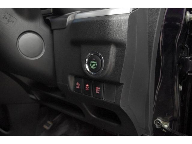 カスタム X SA ナビ バックカメラ ステアリングリモコン 衝突軽減ブレーキ LEDヘッドライト デアイサー シートヒーター 純正14インチアルミホイール オートエアコン USB接続 ABS 横滑り防止システム(26枚目)