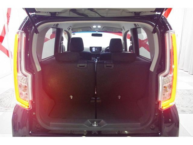 カスタム X SA ナビ バックカメラ ステアリングリモコン 衝突軽減ブレーキ LEDヘッドライト デアイサー シートヒーター 純正14インチアルミホイール オートエアコン USB接続 ABS 横滑り防止システム(27枚目)