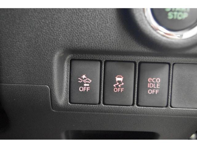 カスタム X SA ナビ バックカメラ ステアリングリモコン 衝突軽減ブレーキ LEDヘッドライト デアイサー シートヒーター 純正14インチアルミホイール オートエアコン USB接続 ABS 横滑り防止システム(30枚目)