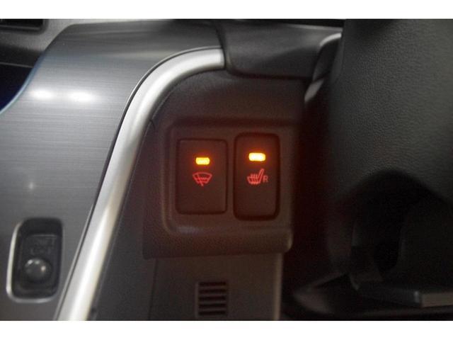 カスタム X SA ナビ バックカメラ ステアリングリモコン 衝突軽減ブレーキ LEDヘッドライト デアイサー シートヒーター 純正14インチアルミホイール オートエアコン USB接続 ABS 横滑り防止システム(31枚目)