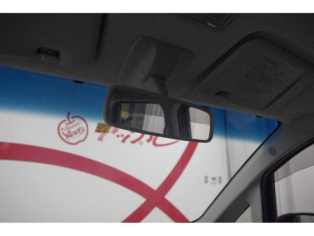 カスタム X SA ナビ バックカメラ ステアリングリモコン 衝突軽減ブレーキ LEDヘッドライト デアイサー シートヒーター 純正14インチアルミホイール オートエアコン USB接続 ABS 横滑り防止システム(32枚目)