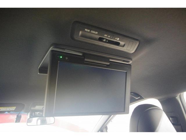 アエラス プレミアム 純正9インチナビ フルセグテレビ バックモニター 後席フリップダウンモニター TRDアンダーエアロ 両側電動スライドドア ETC LEDヘッドライト ハーフレザーシート パワーシート ドライブレコーダ(25枚目)