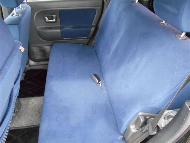 スズキ アルトラパン X ABS 4WD