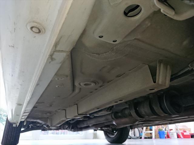 G ABS Sエネチャ アイドルSTOP スマキー 4WD(3枚目)