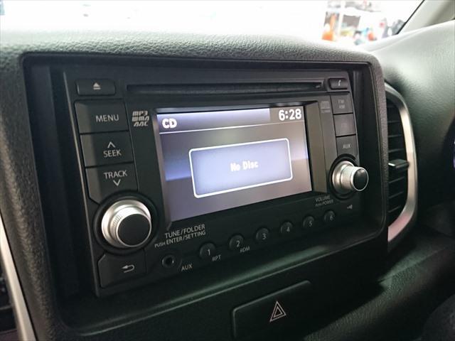 G ABS Sエネチャ アイドルSTOP スマキー 4WD(9枚目)