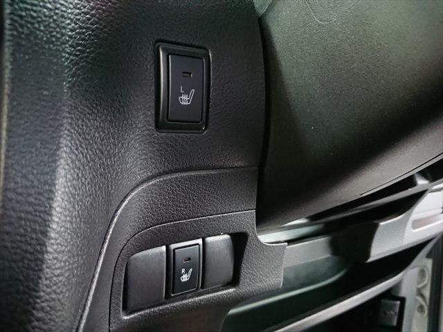 G ABS Sエネチャ アイドルSTOP スマキー 4WD(13枚目)