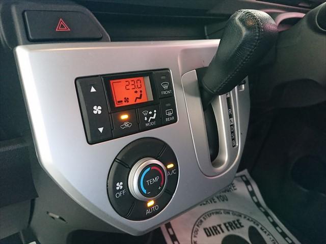 G ターボ ナビTV パワスラドア スマキー 4WD(11枚目)