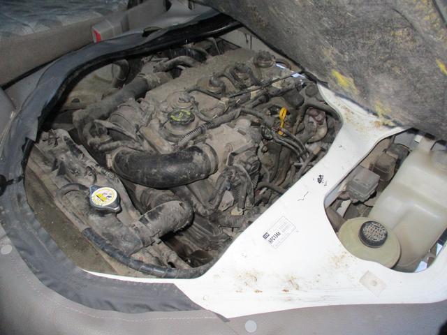 マツダ タイタンダッシュ 1.25t平ボデー 4WD