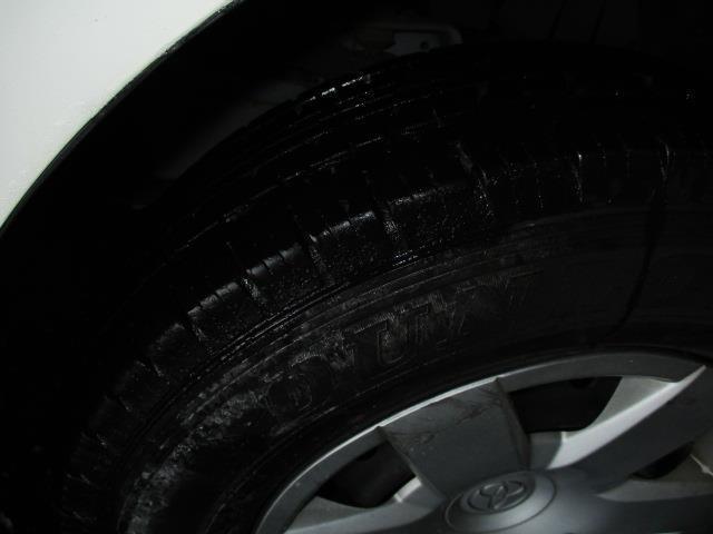 ロングDX 4WD 3/6人 5ドア AT メモリーナビ(8枚目)