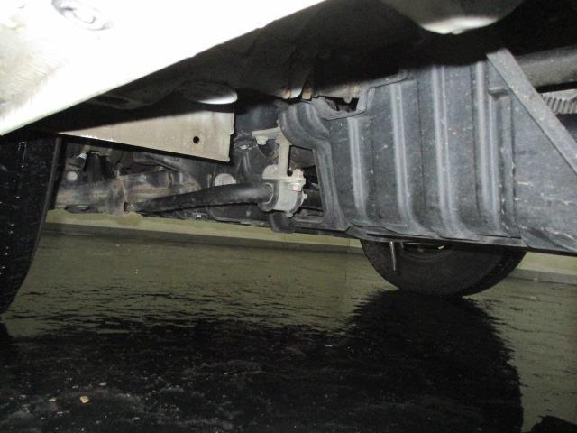 ロングDX 4WD 3/6人 5ドア AT メモリーナビ(14枚目)