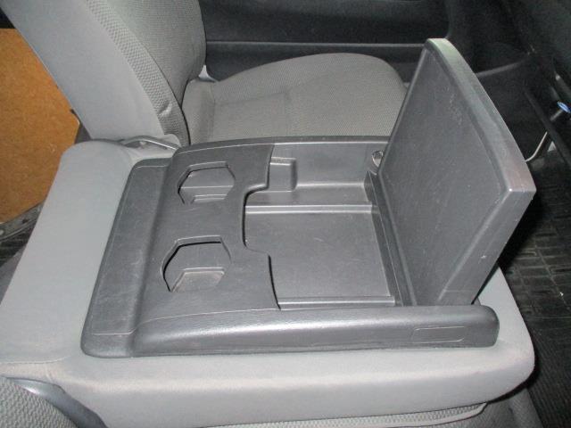 ロングDX 4WD 3/6人 5ドア AT メモリーナビ(20枚目)