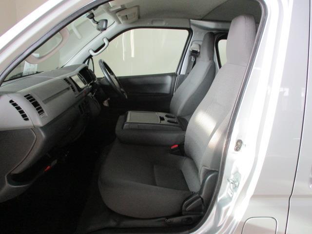 ロングDX 4WD 3/6人 5ドア メモリーナビ キーレス(13枚目)