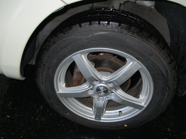 日産 エクストレイル 保線作業車 4WD HDDナビ Bカメラ シートヒーター