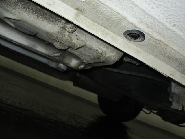 トヨタ プロボックスバン DX 4WD フル装備 キーレス 記録簿 AT