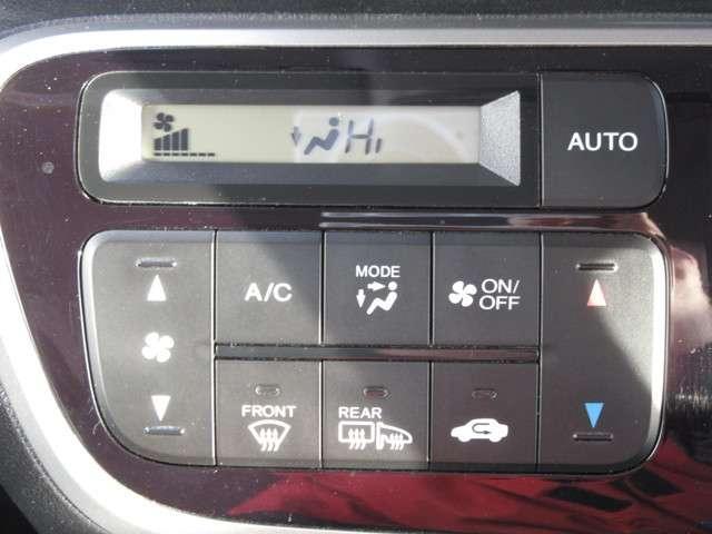 ホンダ N BOXカスタム G ターボSSパッケージ 4WD 純正メモリーナビ フルセグ