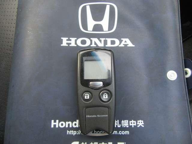 XL インターナビセレクト HDDナビ 本革 ドラレコ(4枚目)